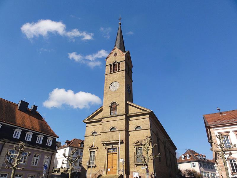 Protestantische_Stadtkirche_Kusel