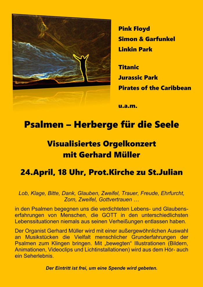 Plakat-St.-Julian